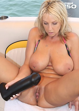 Big Tits Pussy Piercing Porn Pictures